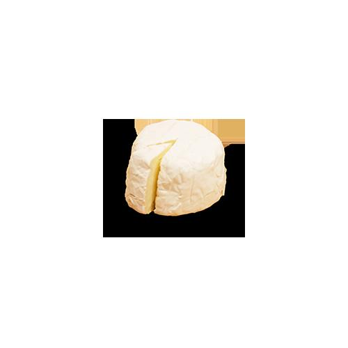 Mini Camembert